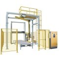 Packaging Solutions for The Corrugated Paper Industry
