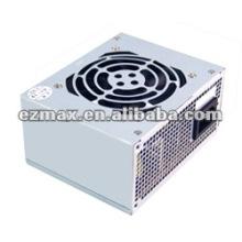 Блок питания Micro ATX 250 Вт