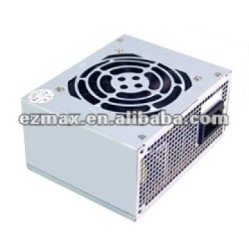 Блок питания Micro ATX 350w