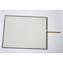 Good Quality Touchscreens for Copier machine