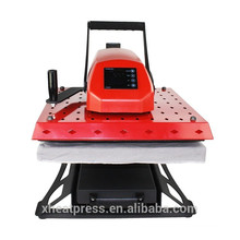 T Shirt Printing Heat Press Machines for Sale