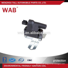Car parts OEM 96064792 Ignition Coil for SUZUKI