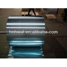 8011 Air condition Hydrophilic aluminium foil (bare foil, blue foil, golden foil)