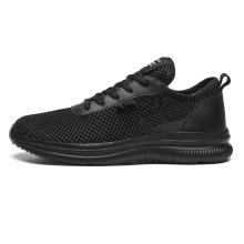 Unisex Running Comfortable Light Men Wear resistant Outdoor sports shoes for women ladies Walking sneakers