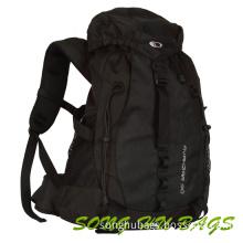 Mountain Bag, Hydration Backpack, Hiking Backpacks (SH-6260)