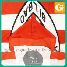 Body Flag