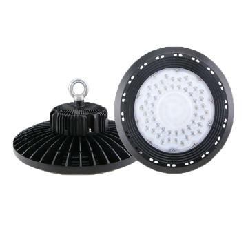 Luz de la bahía del UFO LED de 100W 150W 200W con garantía de 5 años