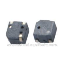 smd magnetic buzzer 5*5mm 3v smd buzzer