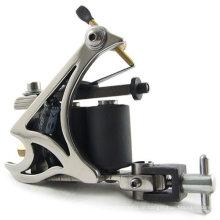 Qualität heiße Verkauf freie Tätowierungmaschine