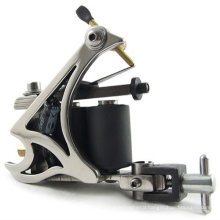 high quality hot sale free tattoo machine