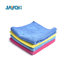 Best Price Sport Microfiber Towel
