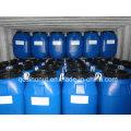 Colheita nova alho em conserva (250-350PCS / kg)