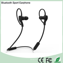 Fashion Design Bluetooth Mini Handsfree Headphone (BT-188)