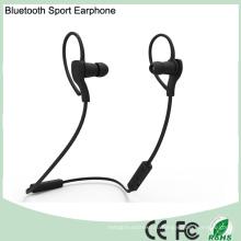 Модный дизайн Bluetooth мини-Гарнитура наушники (БТ-188)