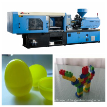 Máquina de injeção de brinquedo
