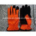 Работы Перчатки Синтетическая Кожа Перчатки-Защитные Перчатки-Защитные Перчатки Строительные Перчатки-Вес Подъема Перчатки