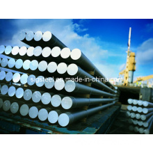 410 Stainless Steel Round Bar for Construction