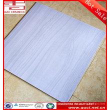El surtidor de China produce la alta calidad y el azulejo rústico del precio barato del azulejo para las baldosas del piso de la cocina del cuarto de baño de la sala