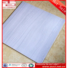 China supplier produce high quity and cheap tile price rustic tile for living room bathroom kitchen floor tiles