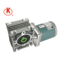 220V 90mm ac gear motor high torque