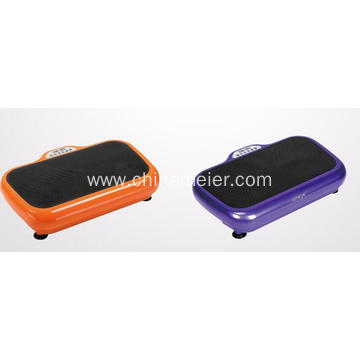 Vibration Machines vibration plate For Weight Loss