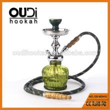 Factory direct sale modern design shisha hot style mya hookah