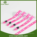 New Design Product Wristbands For Decoration Party