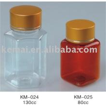 Medicine bottle(KM-MB23)
