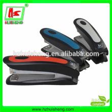 Grampeador a quente de plástico, grampeador de cartão HS858-30