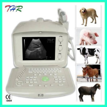 Portable Animal Ultrasound Scanner (THR-US6600V)