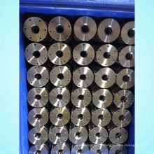 Customize Machining Service for Gas, Oil, Petroleum Industry