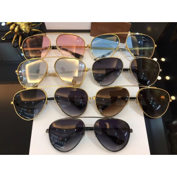 Cat Eye Sunglasses Accessori moda all'ingrosso