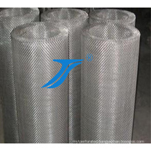 Filter Wire, Woven Wire, Stainless Steel, Screen Mesh (tianshun)