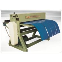 Máquina de corte simples