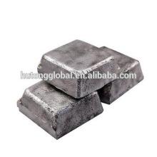 MgNd alloy Magnesium Neodymium