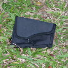 Yangbuck Cover Bag With Ammo Pouch
