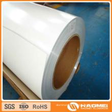 pre-painted aluminum coil 1060 3003
