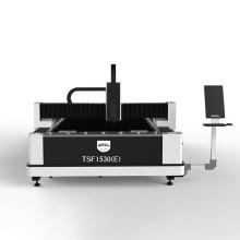 Stainless carbon steel metal Fiber Laser Cutting Machine
