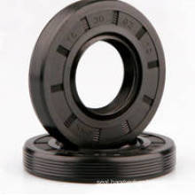 Tc Oil Seals for Oil Cylinder