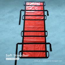 Emergency Medical Stretcher Portable Light Stretcher