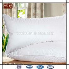 5 Звезд Мягкая Комфортная Опционная Гостиница Коллекционной Подушки / Bamboo Hotel Pillow / Down Pillow