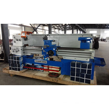 C6260c/2000 Engine Lathe Machine