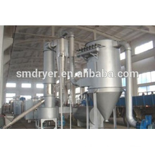 XSG Series Flash dryer for Alachior flash dryer