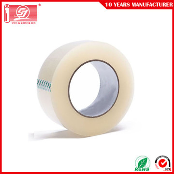 Packing+Carton+Packaging+Bopp+Self-Adhesive+Tape