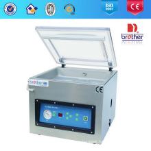 2015 Brother Vm400te Vacuum Packing Machine