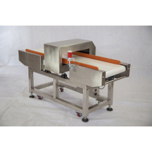 Metal detector machine food (MS-809)