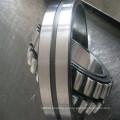 Rodamiento de rodillos esférico de la venta caliente 23188