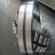Roulement à rouleaux sphérique de vente chaude 23188