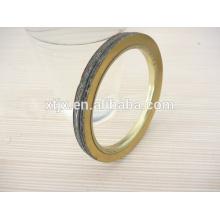 Высокое качество плоское кольцо совместной прокладки