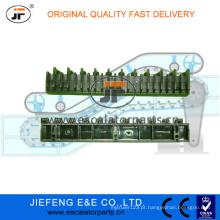 Escada rolante JFHyundai L47332145B Faixa de demarcação de passo